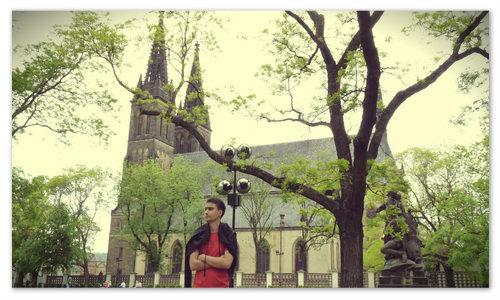 Чехия и Прага в мае 2015: погода, фото, отзывы туристов ...: http://www.o-cz.ru/poezdka/pogoda/chehiya-v-mae.html