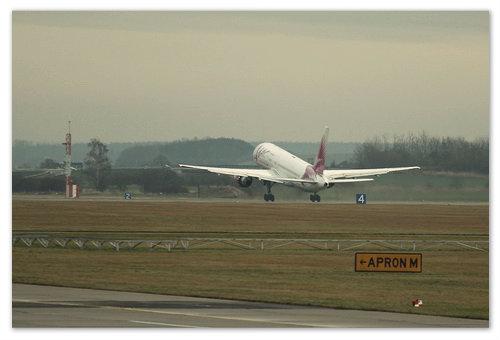 Аэропорт Пардубице: дьюти фри, онлайн табло, отзывы туристов, расстояние до Праги.