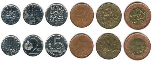 Обмен валют рубли на доллары в москве