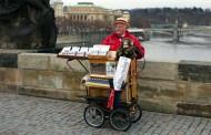 Прага в ноябре — что ждёт туристов?