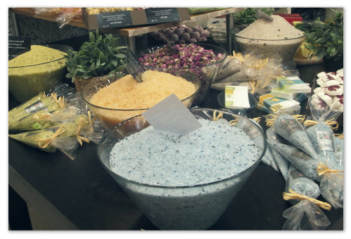 Карловарская соль минеральная гейзерная: применение и отзывы — где купить и как пить для похудения