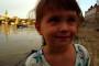 Что посмотреть в Праге с ребёнком?