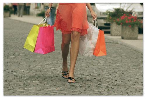 Что привезти из Чехии в подарок, что купить в Праге — отзывы и советы