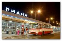 Едем из Праги в Карловы Вары — варианты маршрутов и советы туристам
