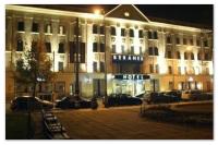 Топ-10 самых популярных трехзвёздочных отелей в Праге