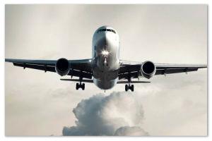 Покоряем небо 2: Как стать пилотом пассажирского самолета в Чехии