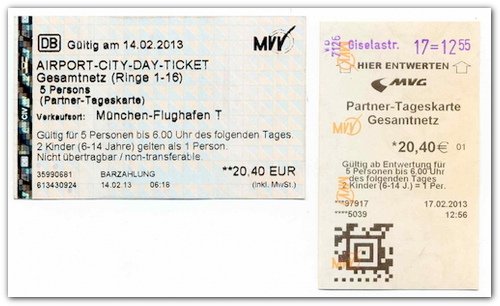 Airport-city-day-ticket.