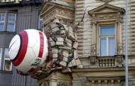 Елена: «Незатейливое путешествие по Праге — городу, в который хочется вернуться»