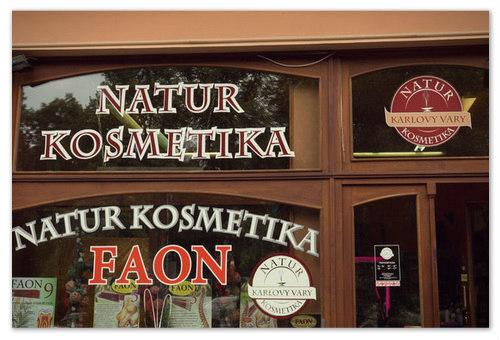 Farmatia Origin Natura