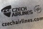 Кризис Чешских авиалиний