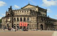 Заскучали в Праге? Встретимся на Эльбе! — описание экскурсии в Дрезден
