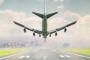 Пражский аэропорт будет меняться