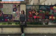 Инна: «Дружелюбная Чехия в ярких красках»