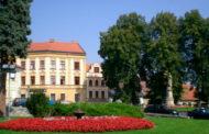 Ольга: «Чешская серебряная столица — Кутна Гора»