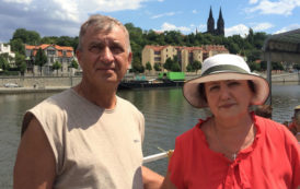 Весенние каникулы в Праге — что посмотреть за 7 дней?