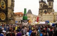Что интересного будет происходить в Праге весной 2018?