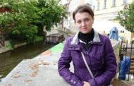 Чехия весной: март, апрель или май — когда ехать в Прагу?