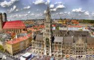 Из Богемии в Баварию — двухдневная экскурсия из Праги в Мюнхен и замки Людвига II