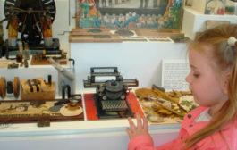 Сергей: «Музей игрушек в Праге — чудесный мир детства»