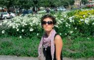 Татьяна: «Июньская, жаркая и гостеприимная Прага»