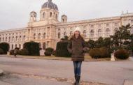 Екатерина: «В гостях у принцессы Сиси и Моцарта: экскурсия в Вену из Праги»