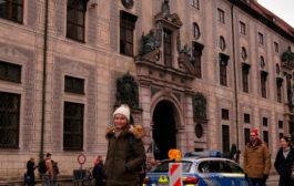 Екатерина: «Поездка в город контрастов: экскурсия из Праги в Мюнхен»