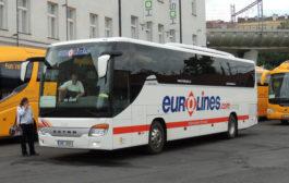 Как добраться из Гродно в Прагу на автобусе или машине